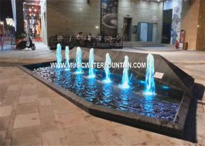 Garden Fountains Small Bubble Decorative Water Features