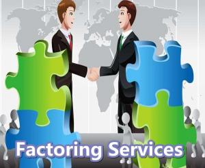 China China international factoring service for account receivable financing open account OA for supplier How factoring works? on sale