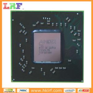 China AMD CHIP NEW 216-0810001 on sale