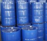 ポリ塩化ビニール液体Ba/Znの安定装置