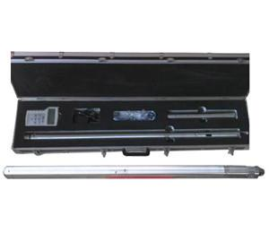 China Precision wireless Gyro inclinometer on sale