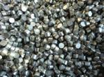 Aluminum Granules High Purity Metals Nonmagnetic 99.999% 5n CAS 7429 90 5