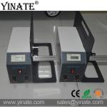YINATE AL-505L Automatic label dispenser