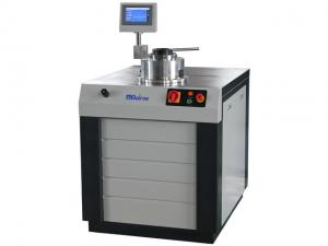 China High Accuracy Use ballscrew BTP-60 Ductility Sheet Metal Testing Machine With Ballscrew, FPGA on sale