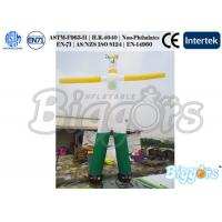 Air Dancer Inflatable Advertising Wind Man