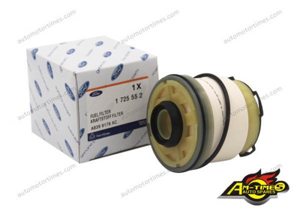 High Efficiency Car Accessory Fuel Filter OEM AB39-9176-AC