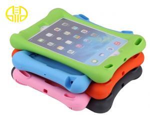 China Eco - seda amigável caixas impressas do ipad à moda das tampas protetoras do telefone celular mini para a menina on sale