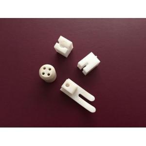 China Le téflon de moulage par injection partie 2.4g/cm3 on sale