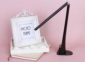 China Folding Portable Desk Lamp on sale
