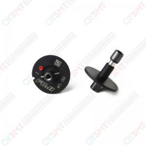 China Surface Mount FUJI NXT NOZZLE on sale