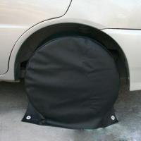 China Car Service Care Products Tyre Cover for sale