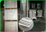 300 350 400GSM White SBS Board Folding Box Board for Food Packaging