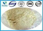 Muscle Building Steroids CAS 23454-33-3 Trenbolone Hexahydrobenzyl Carbonate
