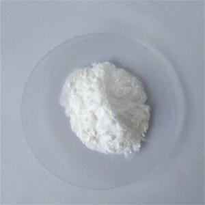 China Plant Sterol Ester/Phytosterol 95% With Best Price on sale