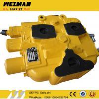 original control valve assembly, 12C0016 , liugong wheel loader parts for liugong wheel loader