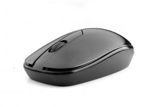 China Logitech Mousse Mobile Optional Wireless Mousse with USB  for Laptop,pc on sale