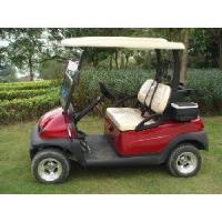 2 Passenger Golf Car (CYS2)