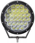 round led flood lights SUV,Jeep,Truck 4x4 led driving lamp HCW-L112272 112W
