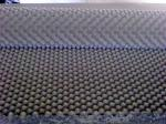Quality Updated Water Proof And Sound Absorbing Foam , PU Sound Proofing Foam Panel