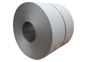China CNS G3119 Cold Rolled Stainless Steel Coil Titanium Surface 201 202 301 304 Grade on sale