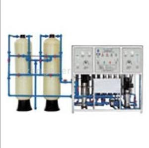 China RO Pure Water Making Machine on sale