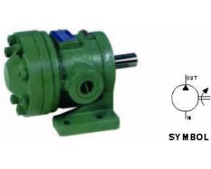 China Hydraulic Vane Pumps 50T on sale
