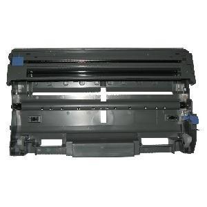 China Cartouche de toner compatible d'imprimante à laser de cartouche de toner Dr3200 on sale