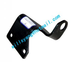 China apply to Cummins Railway equipment fittings 4058339-Z BRACKET,SHIPPING total direct sales big favorably on sale