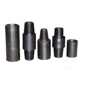 China API Drill Pipe Pup Joint on sale