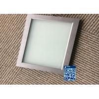 Anti-UV soundproof pdlc smart glass window laminated safety glass