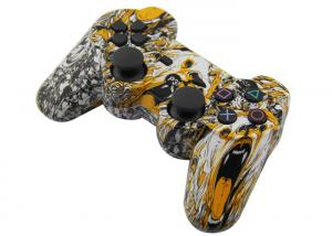 Quality Gaming Microsoft Xbox One Controller Bluetooth Joypad With Pressure Sensor for sale