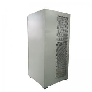 China High Expandable UPS Uninterrupted Power Supply N + X Redundancy 30 - 1200KVA on sale