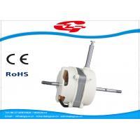China Micro High Torque Brushless Dc Motor 3 Phase Brushless Electric Motor on sale