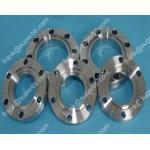 Titanium Flange, Titanium Lap Joint Flanges,Titanium Ring Joint Flanges, Titanium Threaded Screwed Flange, Fitanium Meta