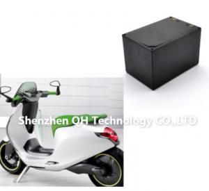 China Car Battery 12V 100AH Lifepo4 Battery Pack Lithium Ion Battery For EV Electric Scooters Motorcycle on sale