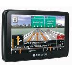 Автомобиль ГПС, система навигации ГПС автомобиля навигатора ГПС автомобиля навигации ГПС с ФМ, АВ-ИН, Блуэтоотх