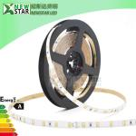 5M constant current 120lm/w Epstar Samsung Super length smd2835 70leds/m 120leds/m led strip lights for linear lighting