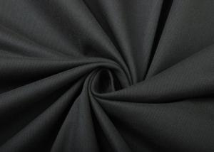 China 100% Cotton Water Resistant Fabric Fire And Arc Flash Protective Fabric on sale