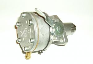 China Kubota fuel pump on sale