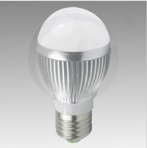 China Bulb Light LED 5W E27 on sale