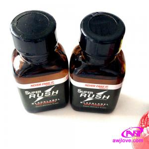 Rush Poppers - Rush Poppers Suppliers, Buyers, Wholesalers ... |Rush Poppers Wholesale