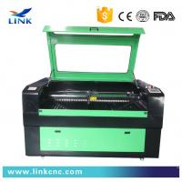 laser cutting 100 watt new design laser machine for wood pvc acrylic