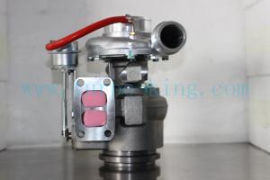 China s200g 4314572 Oe9502994500190 Caterpillar Perkins Precision Turbo Charger Australia on sale