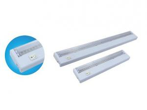China MS2005 LED WALL LAMP 8W/13W on sale
