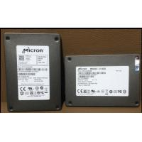MTFDDAK480MBB-1AE16AB  480GB Sata Flash Solid State Drive For Laptop Desktop