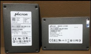 China MTFDDAK480MBB-1AE16AB  480GB Sata Flash Solid State Drive For Laptop Desktop on sale