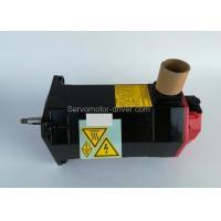A06B-0227-B000#0100 Industrial Servo Motor A06B0227B000#0100 For CNC Machine
