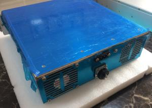 China Microwave drying furnace single phase 2kW magnetron power supply on sale
