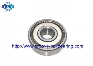 Bearing SKF brand 6202-2Z C3 metal shields 6202-ZZ ball bearings ...