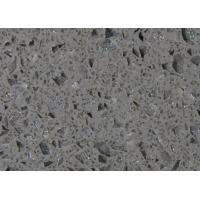 grey quartz stone, countertops, flooring, stone wall, stone tile,quality stone, coffee table,60 inch vanity,cabinet